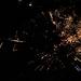 Tüzijáték / Firework