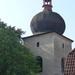 Opočno, Kostel Panny Marie, SzG3