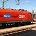 A-ÖBB 9181 1116 001-9, SzG3