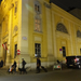 Bécs (Wien), Evangelische Kirche HB., SzG3