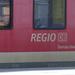 Passau, D-DB 9480 0 440 704-5, SzG3