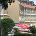 Bad Griesbach, SzG3
