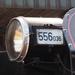 CSD 556036, SzG3