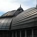 Piliscsaba, Pázmány Péter Katolikus Egyetem, SzG3