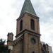 Budapest-XIV, Szent István király templom, SzG3