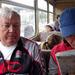 A Csodás Bakony 2012 06 02 004