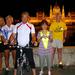 2012 június Szent Iván éji tekergőzés (20)