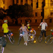 2012 június Szent Iván éji tekergőzés (14)