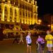 2012 június Szent Iván éji tekergőzés (10)
