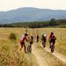 2012 augusztus Dunakanyar túra (51)