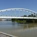 092-Szeged
