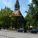 116-Szeged