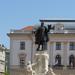 107-Szeged