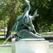 104-Szeged