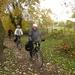 2012 november évbúcsúztató bringatúra (26)