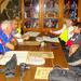 2012 szeptember sztrapacskatúra Szlovákiában (80)