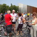 2012 szeptember K§H olimpiai bringatúra Budapest(49)