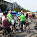 2012 szeptember K§H olimpiai bringatúra Budapest(50)