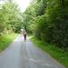010-Ipolymenti kerékpárút