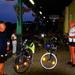 2011 augusztus Szob-Sahy-Esztergom bringat ra 110