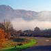 Reggeli köd-2
