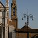 Hangulat (Firenze)