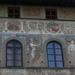 Graffiti :-) (Firenze)