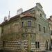 Gyűjtemény - Színes házak, festett házfalak