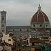 Firenzei panoráma