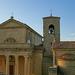 Két templom