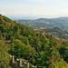 San Marino lankái
