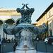 Firenzei sárkányok