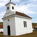 Szent Anna fogadalmi kápolna