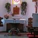Szűz Mária bemutatása kápolna, Pilisszentlászló