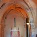 Gizella-kápolna, Veszprém