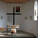 Mohács Szent Rókus kápolna
