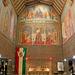Szent István-kápolna, Pécs