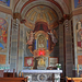 Könnyező Mária kápolna - Eger, Bazilika