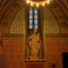 Loretoi-kápolna, Budapest