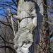 Szent Rafael főangyal - II Máriaremete