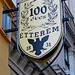 100 éves Étterem - V Piarista u