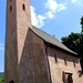 Album - Keresztelő Szent János templom - Cserkút