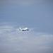 Korean Air Cargo HL7629