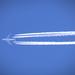 Kalitta Air B747