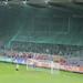 Album - Vasas-Honvés 1-0 (OTP Bank Liga)