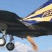 F-35C (modeX)