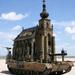 Vatican Panzer