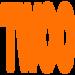 kisjani@gmail.com ismerősként jelölt meg a Twoo-n, és szeretne k
