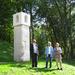 Üveges út avatása 2012.10.05. 108