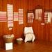 Üveges út avatása 2012.10.05. 116